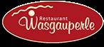 Restaurant Wasgauperle